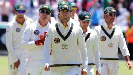 Australia Outsiders For South Africa Cricket Tour